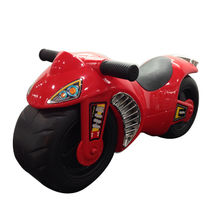 China Children car toy baby toys baby motor ride on bike