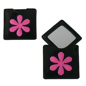 China Beauty tool pocket mirror