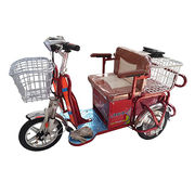 High Quality Leisure Mobility Tricycle, Wholesale