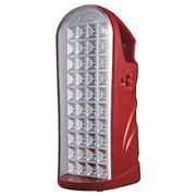 40SMD standby light from China (mainland)