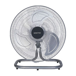 16-inch High Flow Floor Fan from China (mainland)