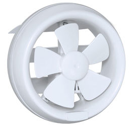 Round exhaust fan from China (mainland)
