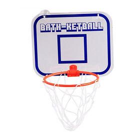 Ningbo hot sale fashion foldable basketball Ningbo Junye Stationery & Sports Articles Co. Ltd