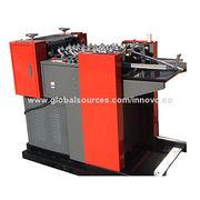 Embossing Machine from China (mainland)