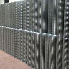 Construction galvanized welded mesh from China (mainland)