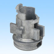 Die Casting Parts, Made of Aluminum Alloy, Best Service from HLC Metal Parts Ltd