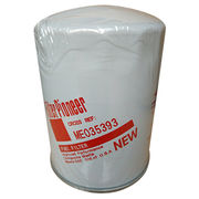 Fuel Filter from China (mainland)