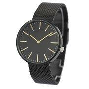 Smart Analog Watch from Hong Kong SAR