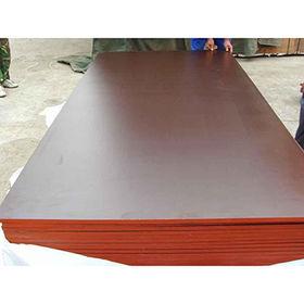 China Shuttering Board