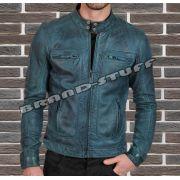 Wholesale Classic Leather Jacket, Classic Leather Jacket Wholesalers