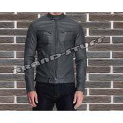 Wholesale urban Classic Leather jacket, urban Classic Leather jacket Wholesalers