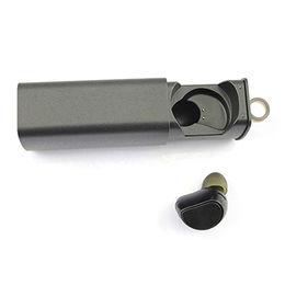 China Mini bluetooth headset