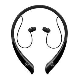 China Bluetooth Headphones
