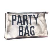 PU Leather Cosmetic Bag Ebolle Fashion Accessories Co. Ltd