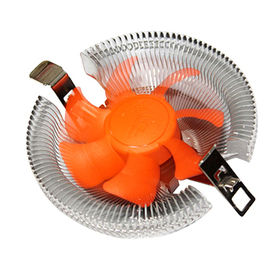 140mm LED PC Cooling Fans from China (mainland)