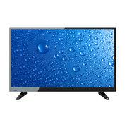 China Super slim cabinet 24-inch LED TV