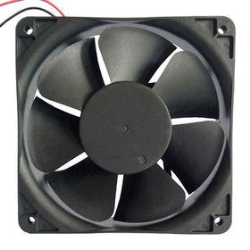 Customized axial fan A12032 from Sunyon Industry Co. Ltd Dongguan