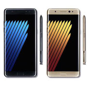 China 3G Phones N7 with Single SIM Card,1G/8GB ROM,Android 5.1 and 5.7 Inches Capacitive Screen