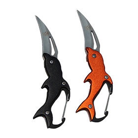 Pocket knife, 5 colors to choose from from Ruian Fly Cutlery Co. Ltd