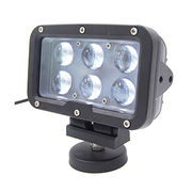 60W LED working lamp Shenzhen ATR Industry Co. Ltd