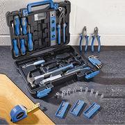 73pcs Tools kit tools set from China (mainland)