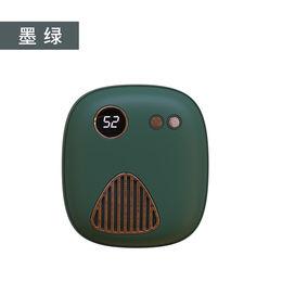 China 10000MAH ultra thin mobile power supply
