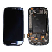 Mobile Phone LCDs for Samsung Galaxy S3 LCD Digitizer from Anyfine Indus Limited