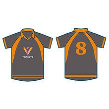 Football Shirt from China (mainland)