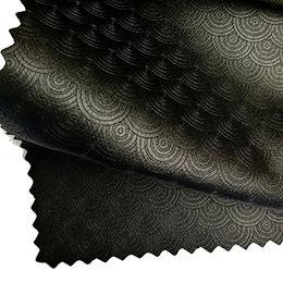 Taiwan Polyester Backpack/Duffel Bag Fabric