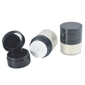 Airless Pump Bottle from China (mainland)