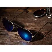 Fashion fishing sunglasses