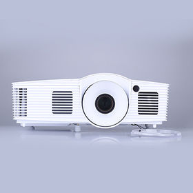 China DLP Projector