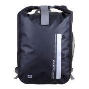 China Classic Waterproof Backpack