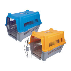 Pet Carrier Cage from China (mainland)