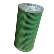 Diesel engine fuel filter from China (mainland)