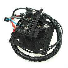 Wire Assemblies from Taiwan