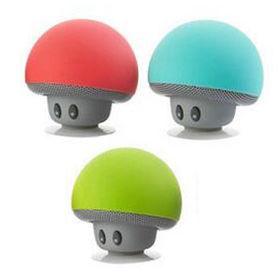 China Mini Bluetooth Speakers
