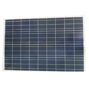 100W solar panel from China (mainland)