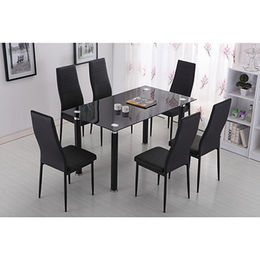 Wholesale modern living room table