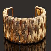 China Metal bracelet