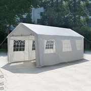 3*6m carport party tent from China (mainland)