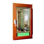 China Aluminum Windows & Doors