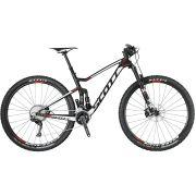 Wholesale Scott Spark 920 29er Mountain Bike 2017 - Full Sus, Scott Spark 920 29er Mountain Bike 2017 - Full Sus Wholesalers