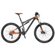 Wholesale Scott Genius 740 27.5 Mountain Bike 2017 - Full Su, Scott Genius 740 27.5 Mountain Bike 2017 - Full Su Wholesalers