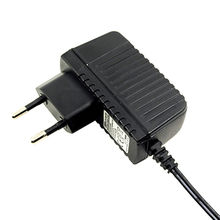 5VDC 3A medical power adapter from China (mainland)