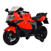 Ride on Bike electric motorbikes from China (mainland)