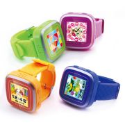 Smart Watch For Kids Children With 10 Funny Games Timer
