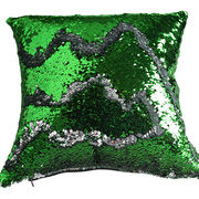 Decorative Throw Pillow Cover from China (mainland)
