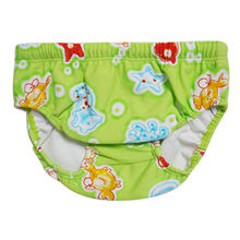 Baby swimming nappy from China (mainland)