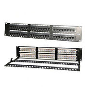 Patch Panel from China (mainland)
